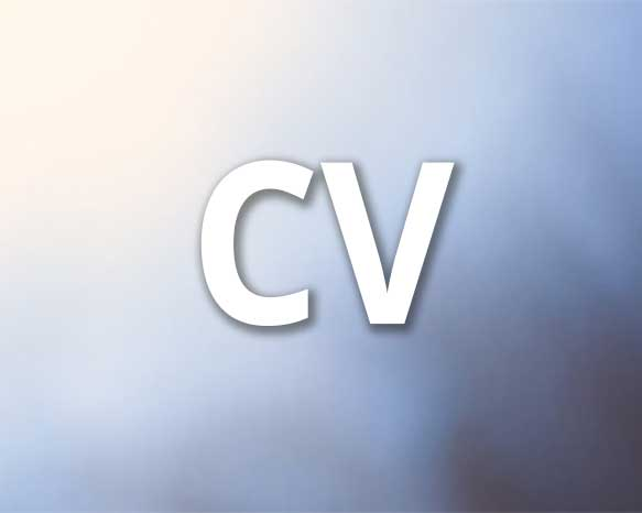 Coaching ValueSelling